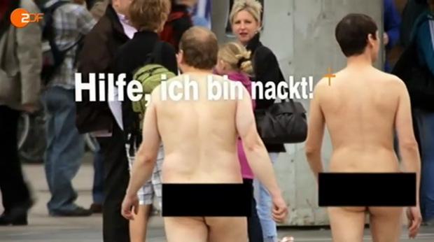 zdf zoom hilfe ich bin nackt sendung vom 15.11.2011