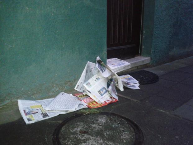 Stuttgarter Wochenblatt - Anzeigenm rkte