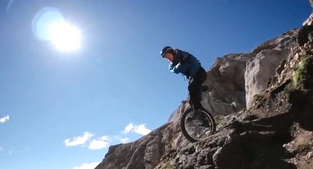 einrad_fahren_extreme