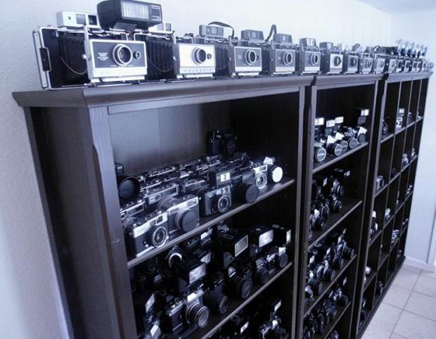 kamerasammlung02