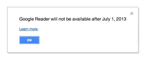 google_reader_shutdown