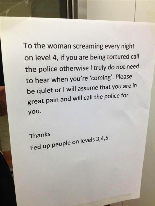 sex nachbar