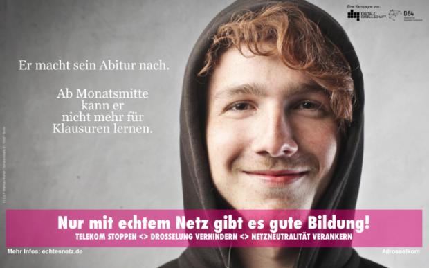 Telekom-Kampagne-Bildung_final-690x431
