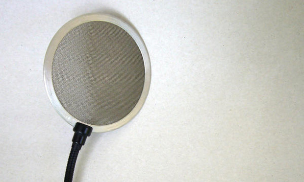 freddie mercury pop filter