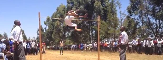 hochsprung_kenia