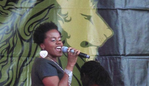 etana reggae jamaica