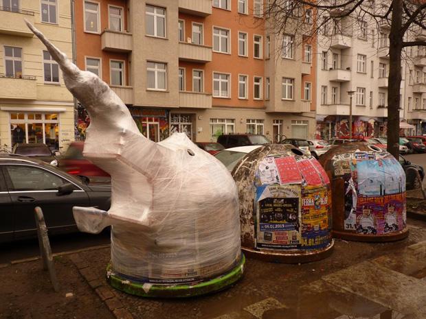 last unicorn bosso fataka