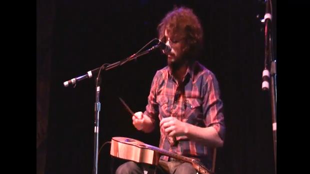 ukulele_beatmachine