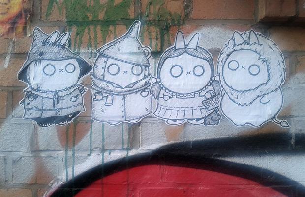 06_berlin_dircksenstrasse_streetart
