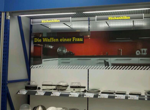 waffen_einer_frau
