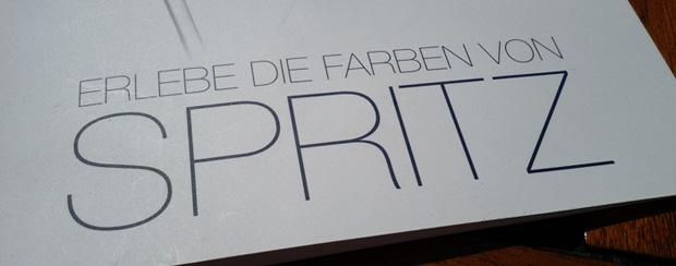 01_spritz