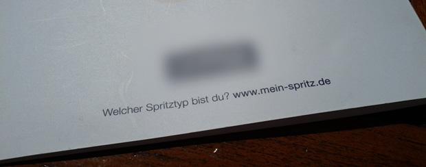 02_spritz