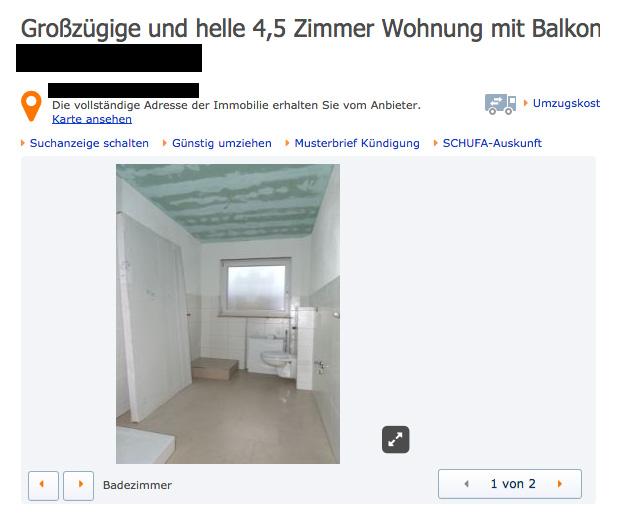 01_bad_vermietung_weitwinkel