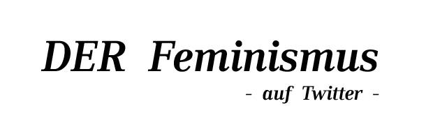 feminismus_auf_twitter