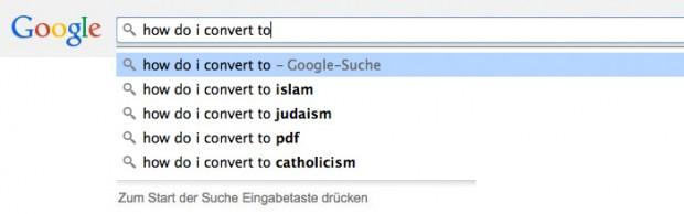 google_suche_convert_to