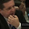 Gestern: Landtagswahl BW, Gangolf Stocker und der Widerstand gegen Stuttgart 21