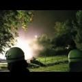 """Politik vs Realität Mashup Video zum """"Schwarzen Donnerstag"""" in Stuttgart – Meine Gefühlswelt 6 Monate nach dem 30.09.2010"""