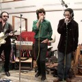"""""""Super Heavy"""" mit Mick Jagger, Dave Stewart, Damian Marley, Joss Stone und A. R. Rahman"""
