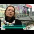 ECE: Die Stadt, ein riesiger Konsumtempel
