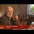 Pfarrer Johannes Bräuchle will Andersdenkende aus Stuttgart vertreiben?