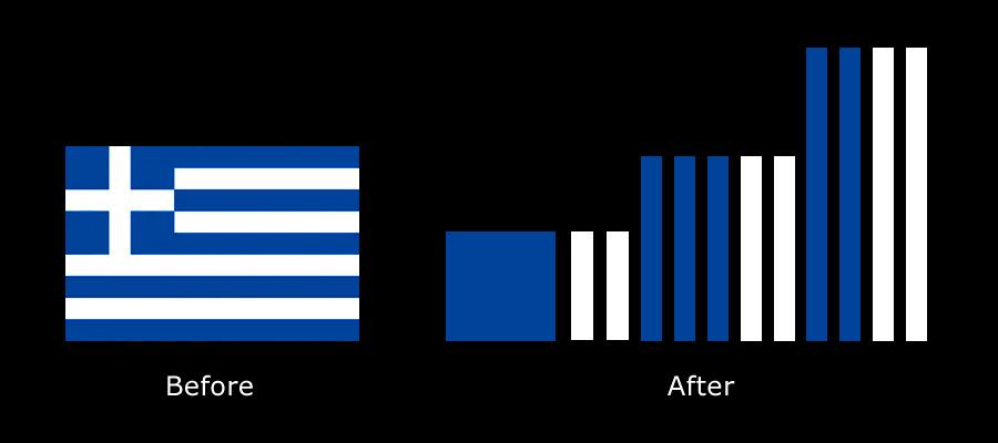 griechenland_grexit