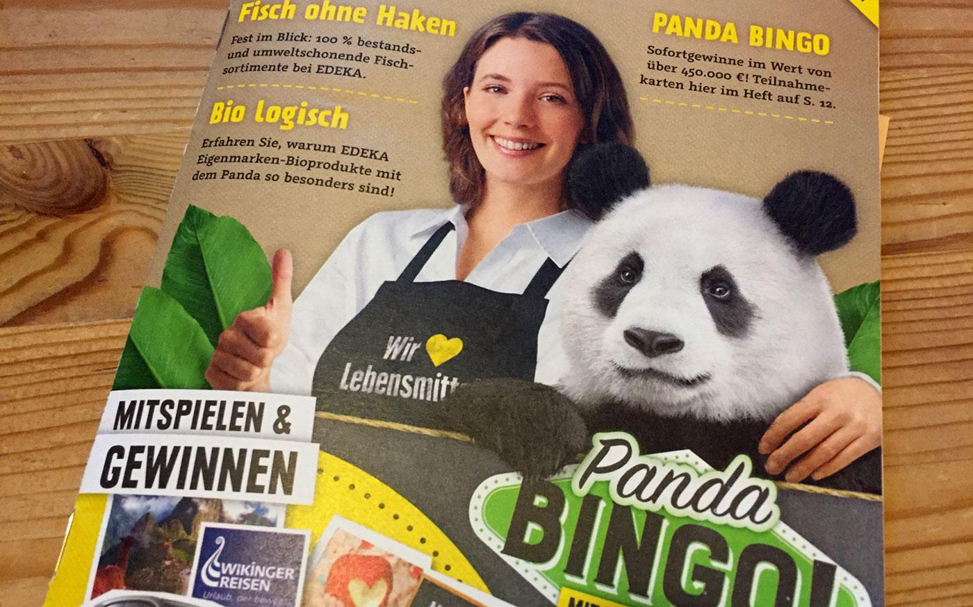 edeka_werbung_falscher_arm