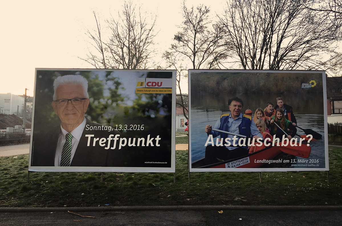 bündnis 90 grüne cdu landtagswahl_baden-württemberg 2016 koalition