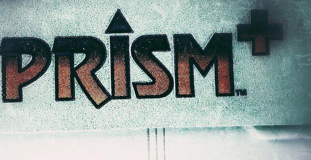 Prism Plus - die totale Überwachung in Deutschland